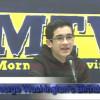 MMTV, 2-22-17