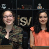 Sierra Vista Life, 2-23-17 | Spurs Students of the Month