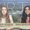West Ranch TV, 2-16-17   President's Day and Japanese Internment