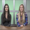 Canyon News Network, 2-24-17 | Ceramics