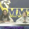MMTV, 2-24-17