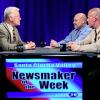 City of Santa Clarita, Santa Clarita Valley Sheriff's Station Storm Recap