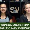 Sierra Vista Life, 2-15-17   Get to Know Your Teachers