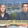 West Ranch TV, 2-15-17   Teen Sleep Schedule and California Bakery