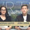 West Ranch TV, 2-22-17 | Ceramics & Swap Meet