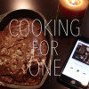 West Ranch TV, 2-14-17   Valentine's Day and Cooking for One