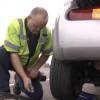 News Flash #118 – Freeway Service Patrol