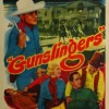 Episode 69: Gunslingers (1950)