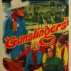 Episode 69: Gunslingers (1950)