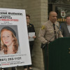 $20K Reward Offered for Information on Hit-and-Run Death of 15 Year Old