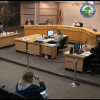Planning Commission Meeting – February 21, 2017