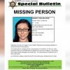 Feb. 10, 2017: Missing Person; CalArts Alumnus; More