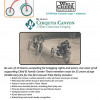 Child & Family Center: Trike Derby at Wolf Creek Brewery