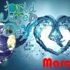 Hart TV, 3-22-17 | World Water Day