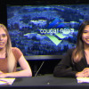 COC Cougar News, March 29, 2017