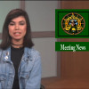 Canyons News Network, 3-22-17 | SCV Open Mic
