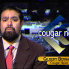 Cougar Newsbrief, March 1st, 2017: Holocaust Survivor, Storm Recap, more
