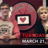 Hart TV, 3-21-17 | World Poetry Day