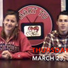 Hart TV, 3-23-17 | National Puppy Day
