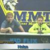 MMTV, 3-13-17