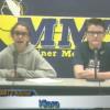 MMTV, 3-14-17