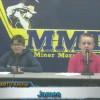 MMTV, 3-23-17