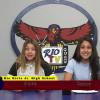 Rio TV, 3-28-17