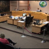 Santa Clarita City Council: March 28, 2017