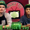 Hart TV, 3-17-17 | St. Patrick's Day