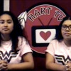 Hart TV, 3-24-17 | Battle of the Sexes