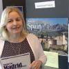 COC's Modern Language Study Abroad Trip