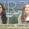West Ranch TV, 3-10-17 | Hart TV All Schools Dance