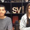 Sierra Vista Life, 3-15-17 | Career Talk