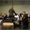 SCVTV Presents: Santa Clarita Philharmonic Annual 'Pops' Concert.