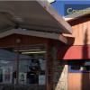 Gallion's Corner Market to Be Sold