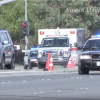 What to Do When You're Approached by an Emergency Vehicle