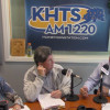 The Senior Hour: Financial Planning + Alternative Medicine