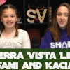 Sierra Vista Life, 3-28-17