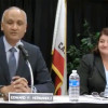 Calif. State Senate Hearing | Impact of the American Health Care Act in California: What's at Stake?