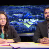 COC Cougar News, March 15, 2017