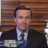 Senator Christopher Murphy (D-CT)