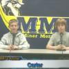 MMTV, 3-16-17