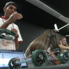 Students Demonstrate STEM Experience at Showcase