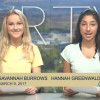 West Ranch TV, 3-9-17 | 20% time