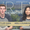 West Ranch TV, 3-23-17 | Scholarships