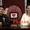 Hart TV, 4-21-17 | Promorrow