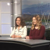 West Ranch TV, 4-26-17 | Lit Mag Premier Issue