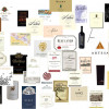 A History of California Wine in 20 Labels