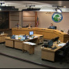 Santa Clarita City Council: April 25, 2017