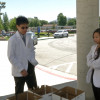 Santa Clarita Takes Part in National Prescription Drug Take Back Day